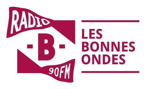On cause vélo dans le poste … sur Radio B !